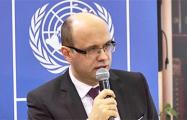 Кирилл Рудый: Необходимо защитить бизнес от силового давления государства