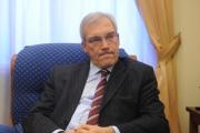 Постпред России при НАТО заподозрил альянс в «шпиономании»