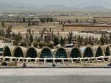 В Афганистане опровергли информацию о захвате самолета