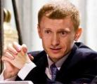 Новым председателем Партии БНФ избран  Алексей Янукевич (Обновлено, фото)