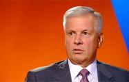 Данкверт хочет запретить ввоз свинины из Беларуси