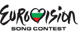 """Семерка конкурсантов """"Евровидения"""" дважды опробовала евровизийную сцену"""