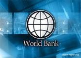 Перспективы дальнейшего сотрудничества Беларуси и Всемирного банка обсуждены сегодня в Минске
