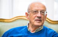 Андрей Пионтковский: Операция «русской тройки»