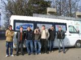 Победителем чемпионата Беларуси по киберспорту стала команда Tarantul