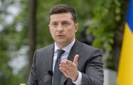 Зеленский: Решение о санкциях против «каналов Медведчука» основано на данных СБУ