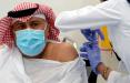 Коллективный иммунитет от коронавируса скоро может быть достигнут в ОАЭ