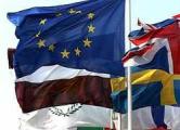 Евросоюз осудил массовые обыски демократов в Беларуси