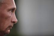 Путин: Ниже цен, чем для Беларуси, нет