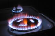 Беларусь предлагает России при формировании цены на газ учитывать снижение цен для европейских потребителей