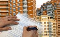 Австрийский трастовый фонд намерен выделить Беларуси грант на поддержку приватизации