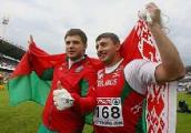 Вадим Девятовский намерен сконцентрироваться на подготовке к лондонской Олимпиаде-2012