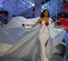 Победителем детского «Евровидения-2010» стала Армения (Видео)