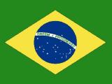 Посольства Беларуси в ближайшее время откроются в Бразилии и Нигерии
