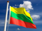 """Главе литовской делегации на детском """"Евровидении"""" понравилась работа белорусских волонтеров"""