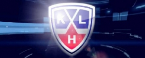 «Динамо» выиграло у лидера чемпионата КХЛ