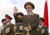«Фотограф королей» снял последнюю диктатуру Европы (Фото)