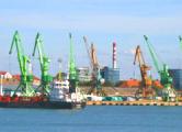 Белорусская БНК начала экспорт дизеля через Klaipedos nafta