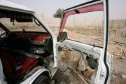 Освобожденный от «Исламского государства» Абу-Камаль остался рассадником боевиков