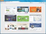 Вышел браузер Firefox 13