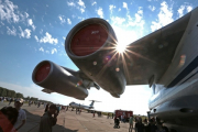Два самолета МЧС России направились в Непал