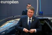 Президент Румынии отменил визит в Киев из-за закона об украинизации образования