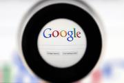 Американские журналисты обошли цензуру при помощи Google
