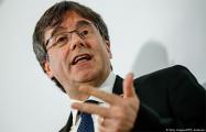 Бельгия приостановила процедуру экстрадиции Пучдемона в Испанию