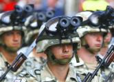 В Эстонии начались штабные учения сил быстрого реагирования НАТО