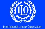 Международная организация труда готовит более строгие меры в отношении режима Лукашенко