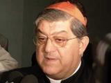 Архиепископ Неаполя попал под подозрение в коррупции