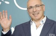 Михаил Ходорковский: Звонил Сечин. Просил вернуться в Россию и забрать назад ЮКОС