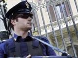 В Италии арестована недвижимость мафиозного клана на 20 миллионов евро