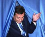 Бородин считает предвыборную кампанию в Беларуси честной