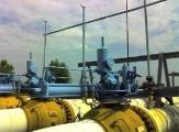 Чехия подстраховалась на случай прекращения поставок нефти