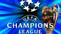 БТ покажет сегодня три матча Лиги чемпионов
