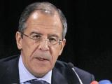 Лавров: Россия - за европейскую Беларусь