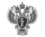 Генпрокуратура предупредила БХД по поводу акции 24 ноября