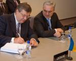 Беларусь, Казахстан и Россия начали переговоры со странами ЕАСТ по Соглашению о свободной торговле