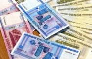 Нацбанк Беларуси планирует подписать своп-соглашение с Литвой