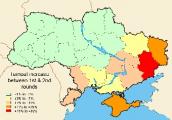 ЦИК Беларуси прогнозирует высокую явку избирателей на предстоящих президентских выборах
