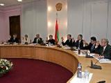 Представители кандидатов на пост Президента Беларуси впервые будут работать в ЦИК