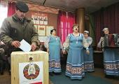 БСДГ предлагает Николаю Лозовику уйти в отставку
