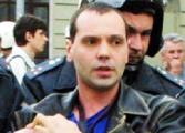 Олег Волчек: Без настоящего расследования дело Бебенина не раскрыть