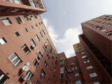Приватизация жилья: тем, кто не успел