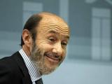 Глава испанского МВД отверг перемирие с ETA