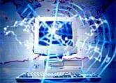 Назначен еще один «надсмотрщик» над интернетом