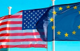 ЕС и США привлекут к ответственности режим Лукашенко за угон самолета и нарушение прав человека