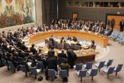 Роман Яковлевский: Белорусский режим действовал против  санкций  ООН