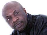 Нигерийские власти освободили лидера боевиков